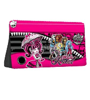 Monster High Neceser aseo 1 ud