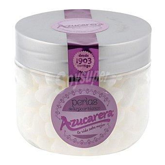 Azucarera Azúcar Blanco en perlas 250 g