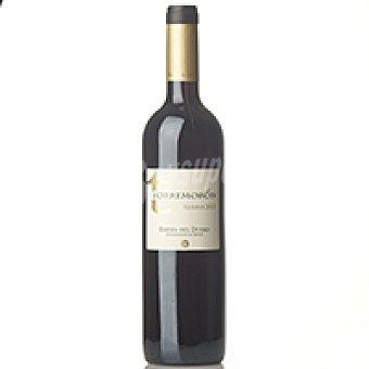 R. del Duero TORREMORON Vino Tinto Reserva Botella 75 cl