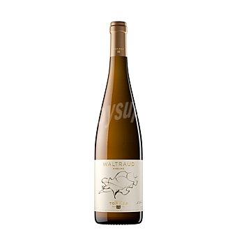 Torres Waltraud Vino blanco DO Penedés Botella 75 cl