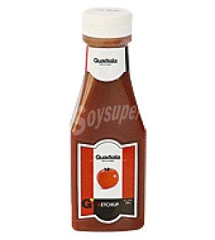 Guadiala Ketchup 350 g