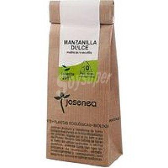 JOSENEA Manzanilla Bolsa 20 g