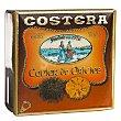 Caviar de oricios 68 g Costera