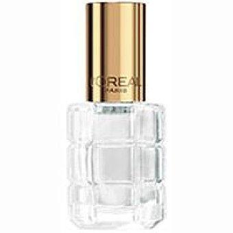 L'Oréal Crema Huile 110 Blanc Transparente l`oreal Pack 1 unid