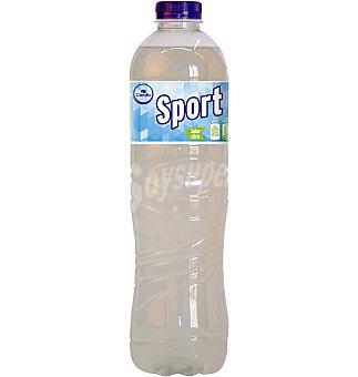 Condis Bebida con limon para deportistas 1.5 L