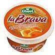 Salsa brava tarro 150 ml Chovi