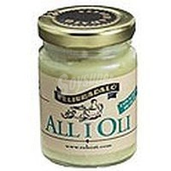Feliubadalo Ali oli Tarro 100 g