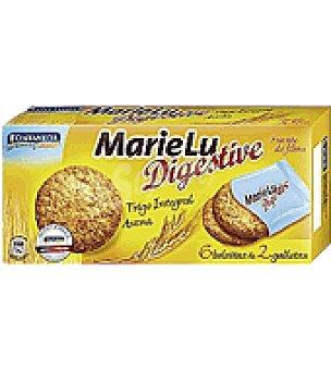 Fontaneda Galletas digestive marielu 171 g