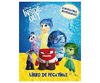 Inside Out Pegatinas