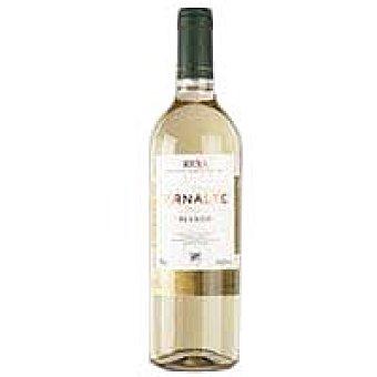 Arnalte Vino Blanco Rioja Botella 75 cl