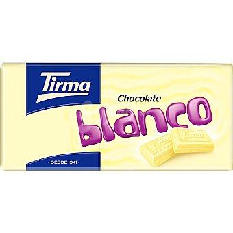 Cadbury Z'animo Lait galletas de animales con chocolate con leche Paquete 150 g