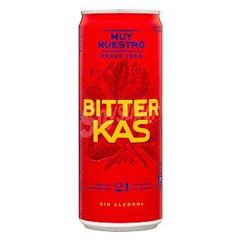 Kas Bitter Lata 33 cl