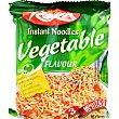 fideos orientales sabor vegetal paquete 85 g ROKA