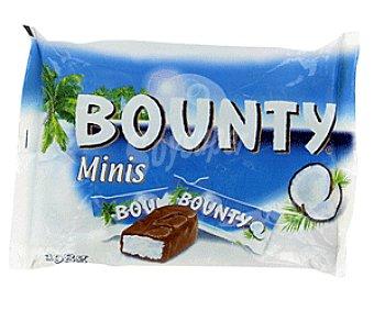 Effem Bounty Minis 200 Gramos