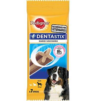 Pedigree Dentastix Snack 270 g