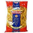 Hélices Nº22, pasta de sémola de trigo duro de calidad superior 500 Gramos DIVELLA