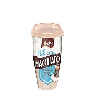 Coolife Café Ice! Coffee Macchiato 230 ml