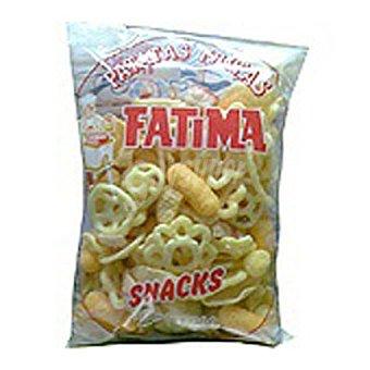 Fatima Cocktail 110 g