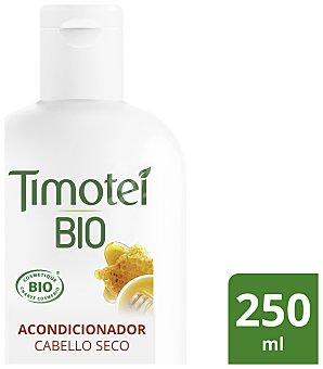 Timotei Acondicionador nutritivo cabello seco ecológico 250 ml