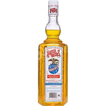 TENIS Limón Anís botella 1 l 1 l