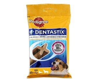 PEDIGREE DENTAStix Alimento completo para perros, razas pequeñas 440 Gramos