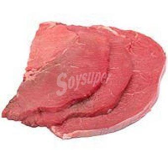 Babilla de vaca 500 g