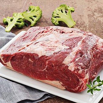 Beef gourmet Lomo de novillo de Uruguay 100 gramos