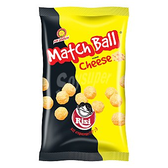 Risi Match ball Cheese 90 g