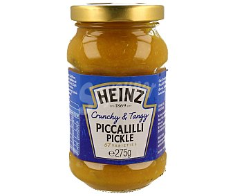 Heinz Piccalilli 275 g
