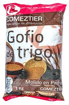 Comeztier Gofio de trigo 1 KGR