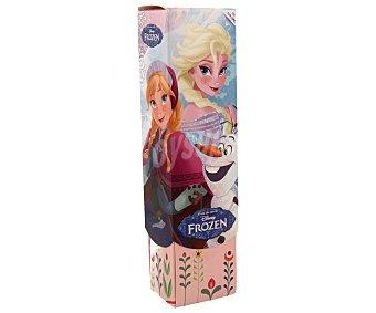 Disney Colonia corporal en spray Frozen 50 ml