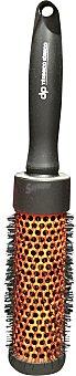 DELIPLUS Cepillo ionico 35 mm (combate el encrespamiento y da brilllo) 1 unidad