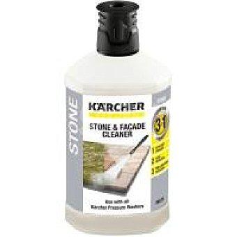 Karcher Limpiador de piedra y fachadas 3 en 1 1 l