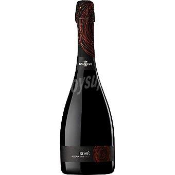 Torello Cava brut rosé Botella 75 cl