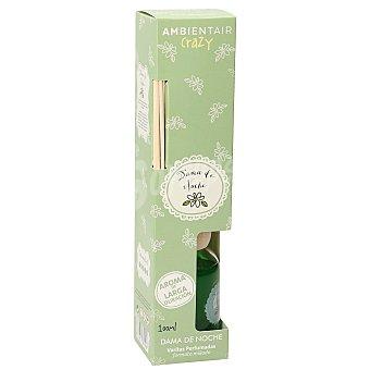 Natural fragances Ambientador mikado dama de noche 100 ml