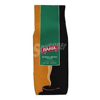 Café grano mezcla 1 kg