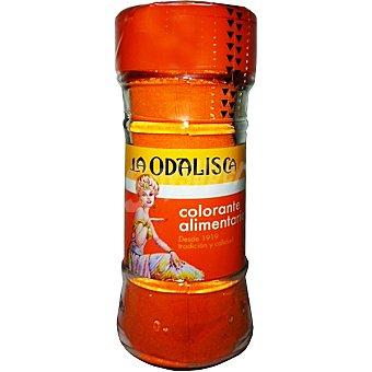 Odalisca Colorante alimentario Frasco 50 g