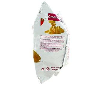 Auchan Aperitivo Creesitos Bolsa de 80 Gramos