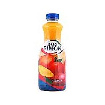 Don Simón Néctar de Mango Brik 1 lt