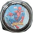 tarta infantil de chocolate pieza 850 g JSP Spiderman