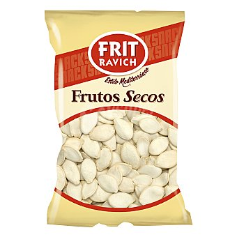Frit Ravich Pipas calabaza tostada 150 g