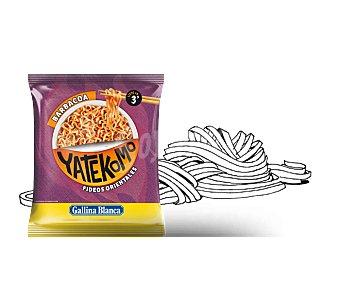 Kellogg's Cereal bolas copos arroz trigo integral fresa special k sensation Caja 375 g