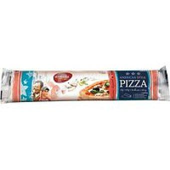Masa Pizza Americ. Wewalk 550g