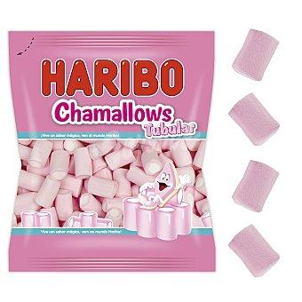 Haribo Nubes Chamallows 90 g