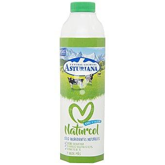 Naturcol reduce el colesterol baja en grasa