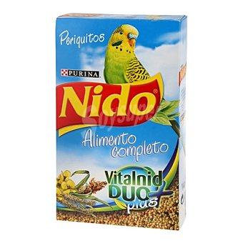 Purina Nido Comida para periquitos 1 kg
