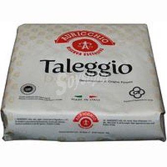 DOP AURICCHIO Queso Tallegio 250 g