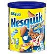 Cacao instantáneo noche con tila y manzanilla 400 g Nesquik Nestlé