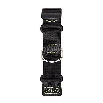 Bub's Collar corredizo para perros talla grande 30-50 cm 1 unidad