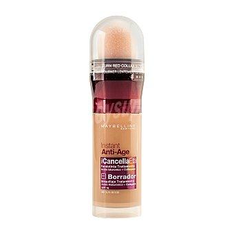 Maybelline New York Maquillaje fluido anti-edad roll-on Nº 48 beige 20 cc